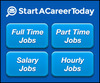 Start A Career - Work from Anywhere (Incent)(US)