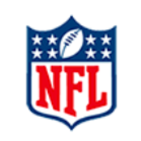Sport-Streams - NFL Super Bowl LIV (US)