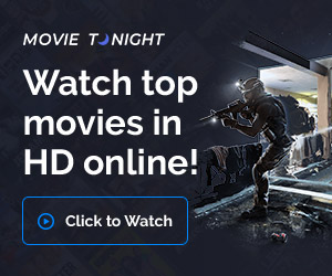 Quick Orange VOD 7 Movies day (Free Trial)(US)