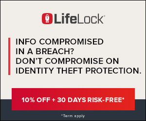 LifeLock 2 (US)