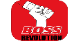 Boss Revolution - iPhone