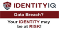 Identity Essentials (Incent)(US)