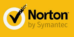 Norton AntiVirus (US)
