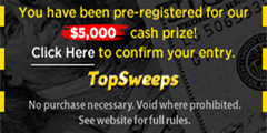 TopSweeps (Incent)(US)
