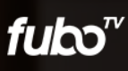 fuboTV - Live streaming sports, TV shows and movies (US)