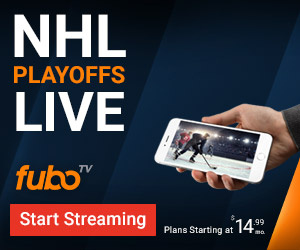 FuboTV - Live streaming sports (US)