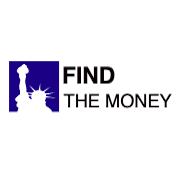 Find the Money(US)