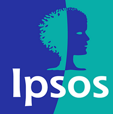 IPSOS Mediacell (Incent)(UK)