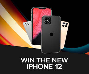 Iphone12 Sweeps (Incent)(AU)